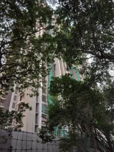 Gallery Cover Image of 1515 Sq.ft 3 BHK Apartment for buy in Neptune Flying Kites B Wing Left Wing, Bhandup West for 21500000