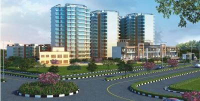 Project Image of 610 Sq.ft 2 BHK Apartment for buyin Sector 86 for 3150000