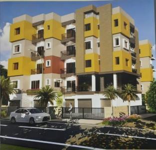 Azure Residency