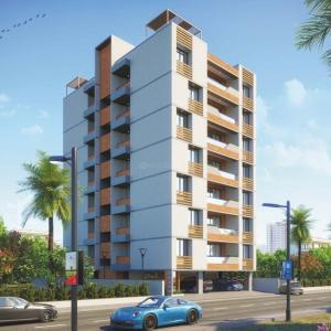 Project Image of 1575 Sq.ft 3 BHK Independent House for buyin Sola Village for 17500000