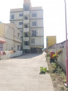 Gallery Cover Pic of Sahyadri Gurumauli Complex
