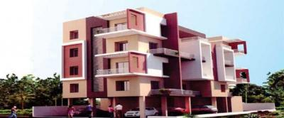Gallery Cover Pic of Deccan Residency