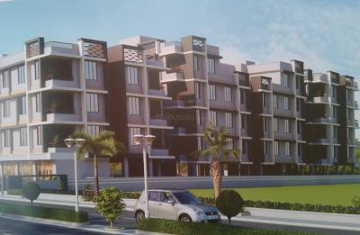 Gallery Cover Pic of Sarthak Homes