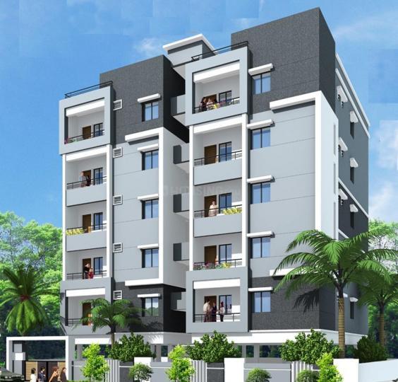Gallery Cover Pic of Sri RS Tirumalavasam