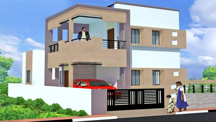 Gallery Cover Pic of Nandaavana Avenue