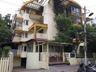 Bangalore in girls sale for Ladies Hostel