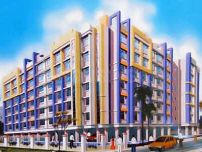 Gallery Cover Pic of Moga Om Namo Guru Datta