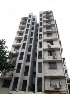 Gallery Cover Image of 841 Sq.ft 2 BHK Apartment for buy in Sparkle 9, Kandivali West for 10520000