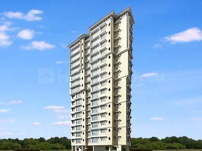 Sidhivinayak Upper Crust Sky Villas
