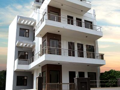Gallery Cover Pic of Best Apartment - 1