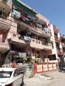 Gupta Apartment 2
