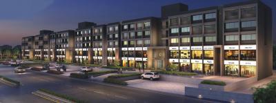 Project Image of 600 Sq.ft Residential Plot for buyin Thrivulluvar Nagar for 390000
