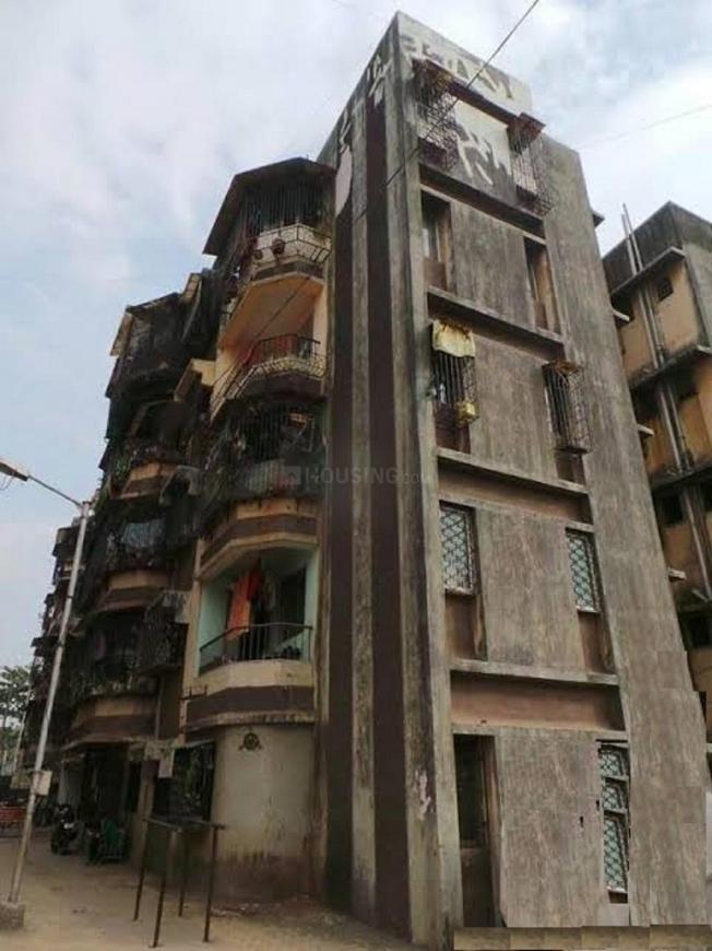 Gallery Cover Pic of Swaraj Pote Apartment 2