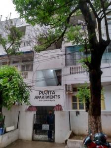 Gallery Cover Pic of Poojitha Apartment