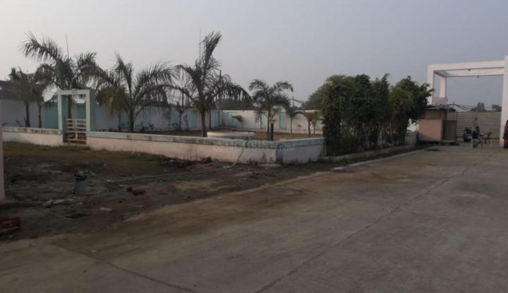 Gallery Cover Pic of Mohit Township