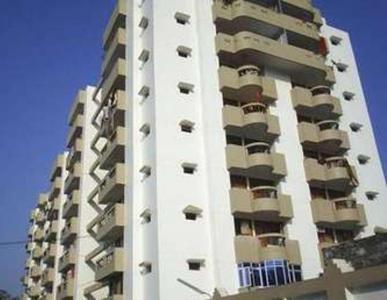 Gallery Cover Pic of Ratan Housing Shiv Ratan Estate