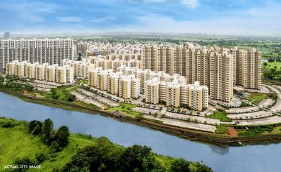 Gallery Cover Pic of Lodha Codename Smart Buy