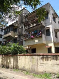 Gallery Cover Pic of Raygad Apartments