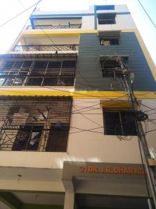 Gallery Cover Image of 1000 Sq.ft 2 BHK Apartment for rent in Lehal Citadel, Dum Dum for 17000