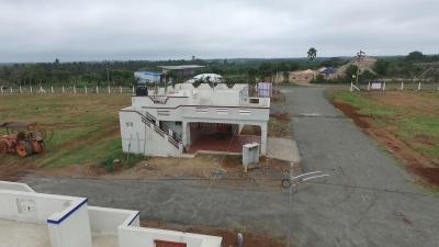 Gallery Cover Pic of Hindustan Housing KV Nagar
