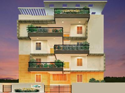 Manglam Homes-12