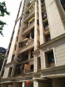 Gallery Cover Image of 1685 Sq.ft 3 BHK Apartment for buy in Basant, Cuffe Parade for 110000000