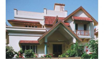 Gallery Cover Pic of Shivalik Bungalows