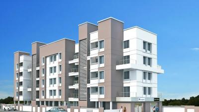 Zenith Utsav Residency
