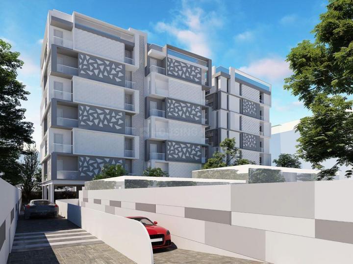 Gallery Cover Pic of Sajjan Kesariya Mansion