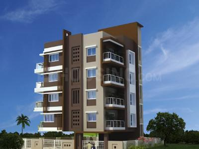 Gallery Cover Pic of Rama Apartment
