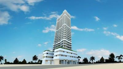 Gallery Cover Image of 2800 Sq.ft 6 BHK Apartment for rent in Chandelier Court, Worli for 325000