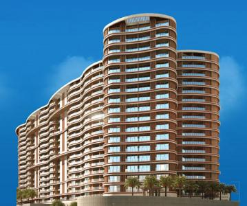 Gallery Cover Image of 1300 Sq.ft 2 BHK Apartment for buy in RNA Continental, Chembur for 18500000