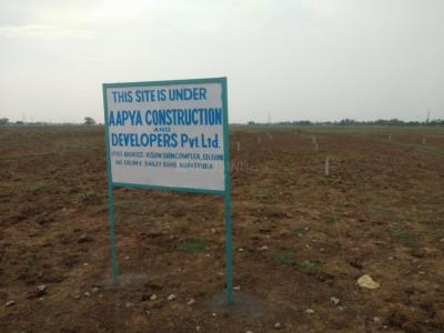 Residential Lands for Sale in Aapya Radhe Krishna Society