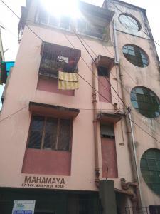 Gallery Cover Pic of Mahamaya Apartment