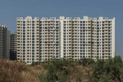 Gallery Cover Pic of Ekta Parksville Phase IV