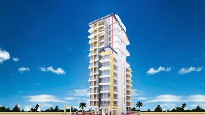 Shree Raj Madhusudan Apartment