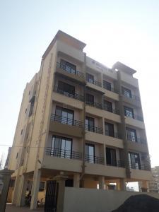 Gallery Cover Pic of Jayvardhan Shree Mahalakshmi Park Building No 1