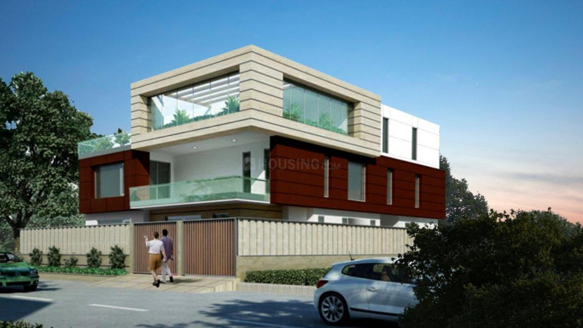 Gallery Cover Pic of Jain Villa - 10