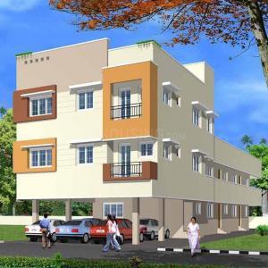 Palace Sai Upendra