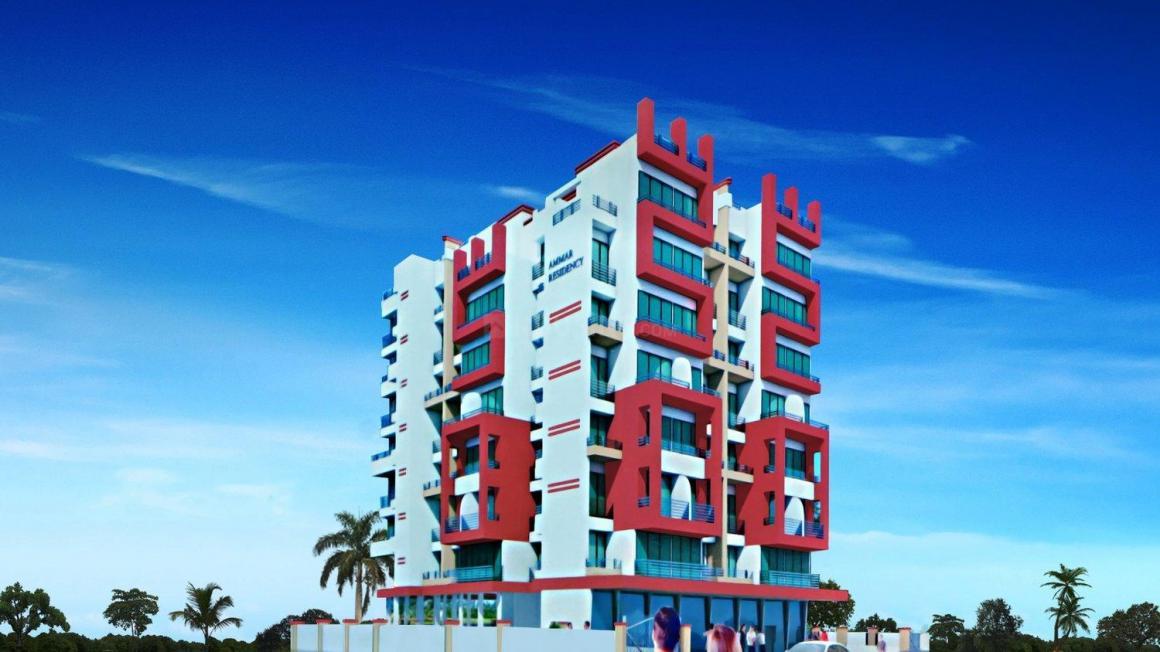 Gallery Cover Pic of Meenar Ammar Residency