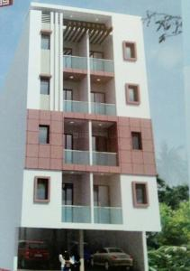 Gallery Cover Pic of Flex Homes