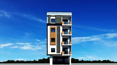 Gallery Cover Pic of RK Gupta Homes - II