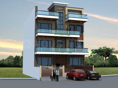 Gallery Cover Pic of Utthaan Home 1