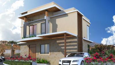 Gallery Cover Image of 3000 Sq.ft 4 BHK Villa for buy in Della Villas, Khandala for 60000000
