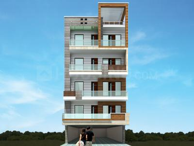 Gallery Cover Pic of Amrit Homes 2