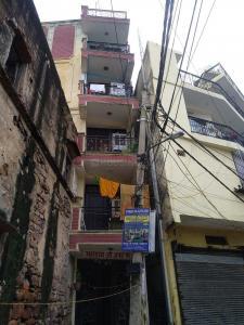 Gallery Cover Pic of Mahasay Ji Apartment