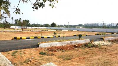 Residential Lands for Sale in Abhyudaya Aero City