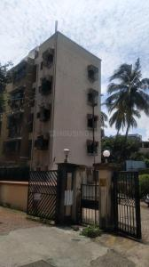 Gallery Cover Image of 400 Sq.ft 1 RK Apartment for buy in Manish NagarNo. 42, Andheri West for 9200000