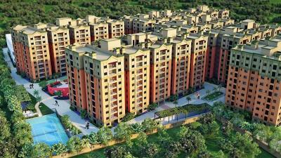 Aparna Constructions Amaravati One