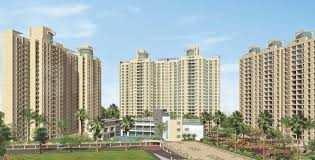 Gallery Cover Image of 1018 Sq.ft 2 BHK Apartment for buy in Dosti Vijeta , Thane West for 15000000